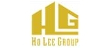 Ho Lee Group Pte Ltd