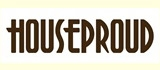 Houseproud Pte Ltd