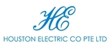 HOUSTON ELECTRIC CO. PTE LTD