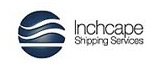 Inchcape Shipping Services (S) Pte Ltd