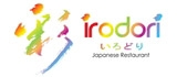Irodori Japanese Restaurant Pte Ltd