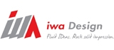 IWA Design Pte Ltd