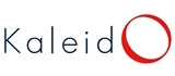 Kaleido Marketing Communications Pte Ltd
