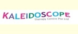 Kaleidoscope Therapy Centre Pte Ltd