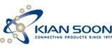 Kian Soon Hardware and Trading Pte Ltd