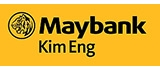 Maybank Kim Eng Securities Pte Ltd