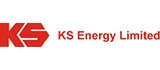 KS Energy Limited