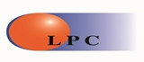 LPC Development Pte Ltd