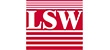 LSW CONSULTING ENGINEERS PTE. LTD.