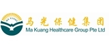 Ma Kuang Healthcare Group Pte Ltd