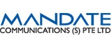 Mandate Advertising International Pte Ltd
