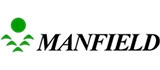 Manfield Employment Services Pte Ltd