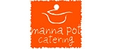 Manna Pot Catering Pte Ltd