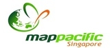 Map Pacific Pte Ltd