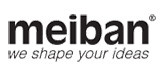Meiban Group Pte Ltd