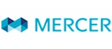 Mercer (Singapore) Pte Ltd