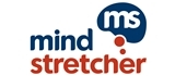 Mind Stretcher Education Group