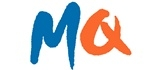 MQ Communications Pte Ltd