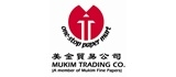 Mukim Fine Papers Pte Ltd