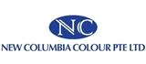 New Columbia Colour Pte Ltd