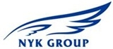 NYK Group South Asia Pte Ltd