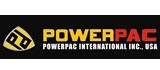 Powerpac International Pte Ltd