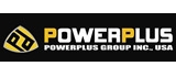 Powerplus Group Pte Ltd