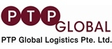 PTP Global Logistics Pte Ltd
