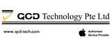 QCD TECHNOLOGY PTE LTD