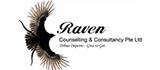 Raven Counselling & Consultancy Pte Ltd
