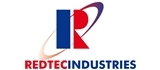 Redtec Industries Pte Ltd