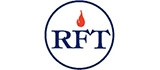 RFT Marketing Pte Ltd