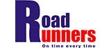 Road Runners logistics Pte Ltd