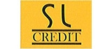 SL Credit Pte Ltd