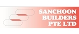 Sanchoon Builders Pte Ltd