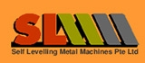 Self Levelling Metal Machines Pte Ltd