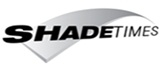 Shadetimes (Pte) Ltd