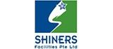 Shiners Facilities Pte Ltd