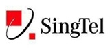Singapore Telecommunications Ltd