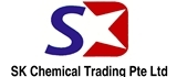 SK Chemical Trading Pte Ltd