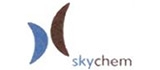 Skychem Pte Ltd