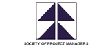 Society Of Project Managers