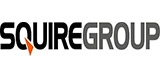 Squiregroup Pte Ltd