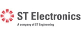 Singapore Technologies Electronics Limited