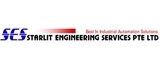 Starlight Engineering Services