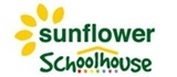 Sunflower Schoolhouse Pte Ltd