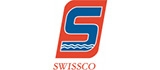 Swissco Offshore Pte Ltd