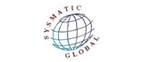 Sysmatic Global Pte Ltd