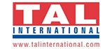 TAL International Container Pte Ltd