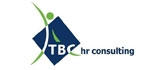 TBC HR Consulting (S) Pte Ltd